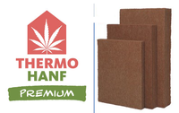 Thermo-Hanf®